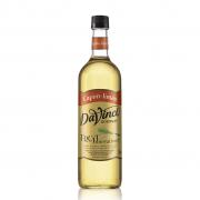Xarope para Drinks DaVinci -  Capim Limão