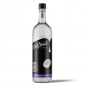 Xarope para Drinks DaVinci -  Coconut