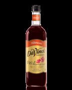 Xarope para Drinks DaVinci -  Hibiscus