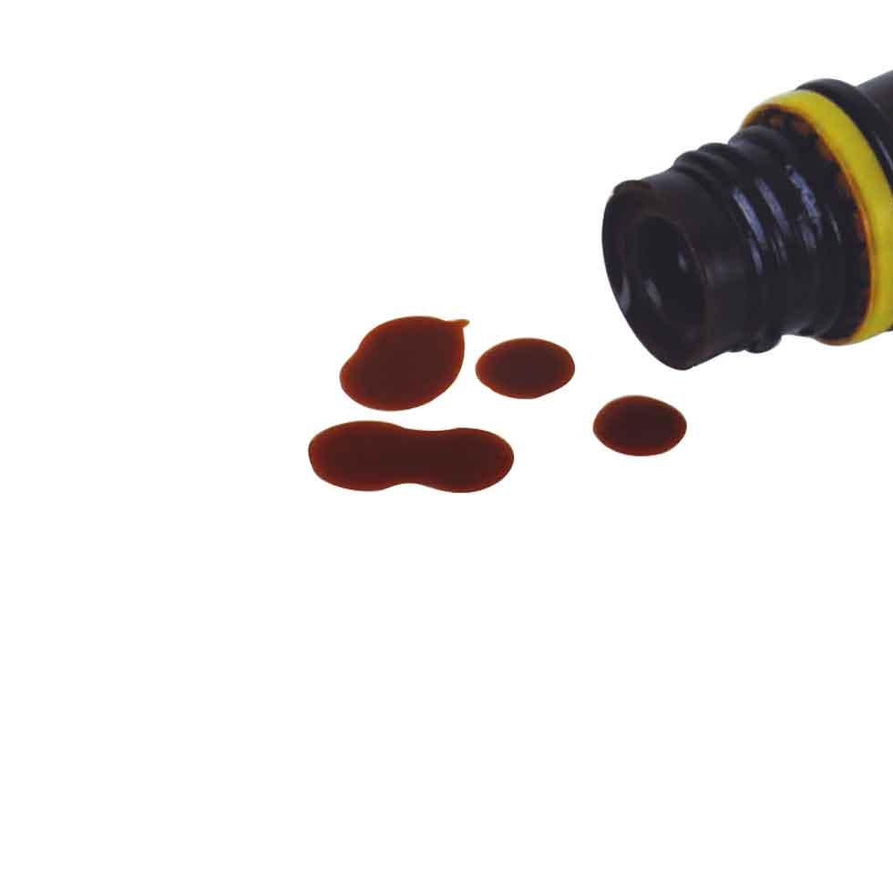 Angostura Bitter Aromatic Tradicional 200ml