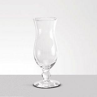 Copo Escandinava Transparente 300ml Pequeno