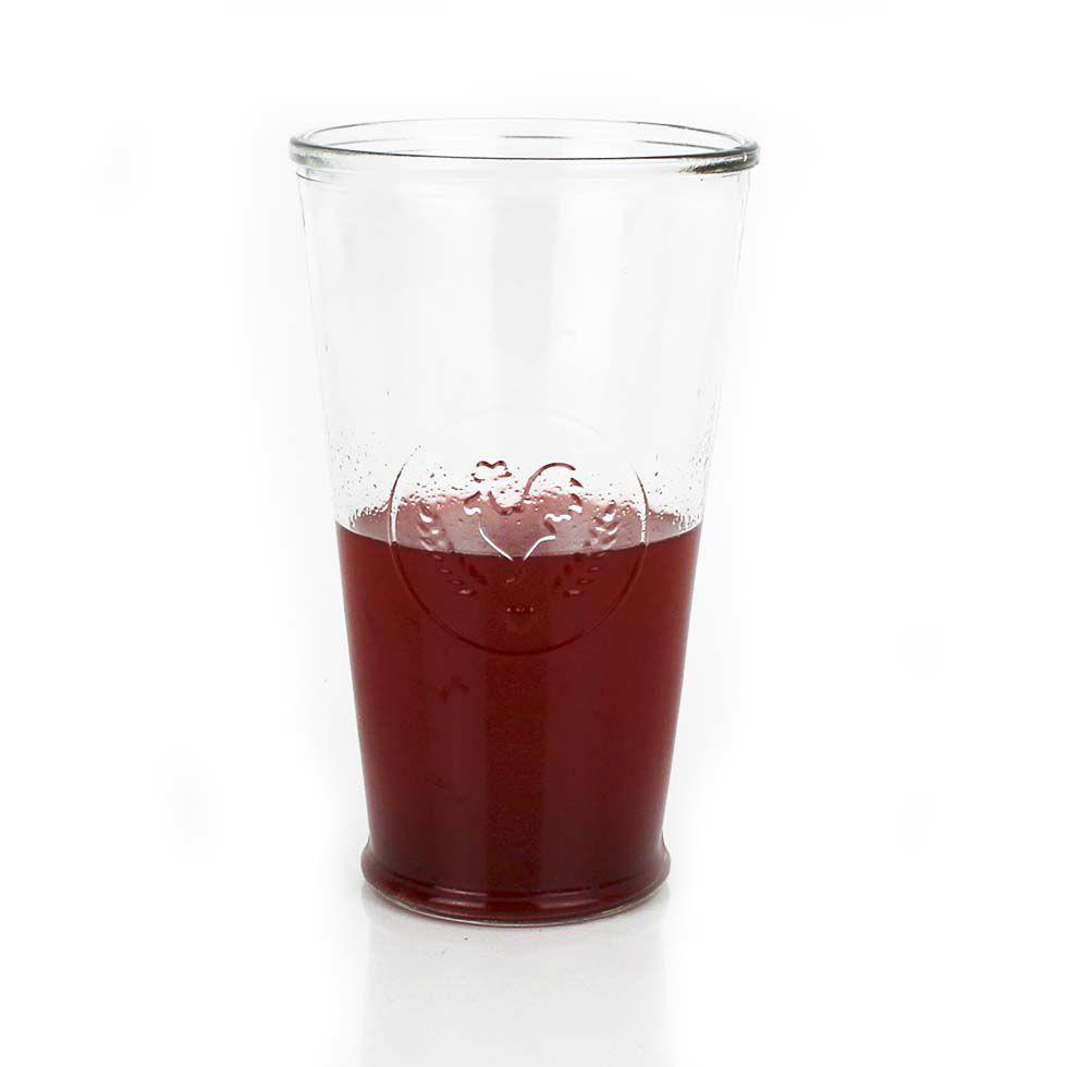 Copo Libbey Farm Hous Drink 590ml