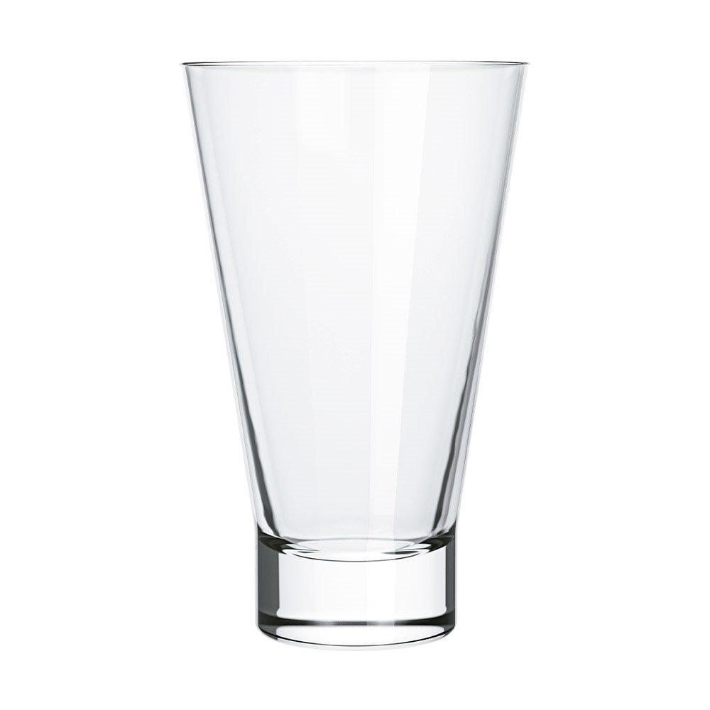 Copo Long Drink Ilhabela 400ml - Nadir