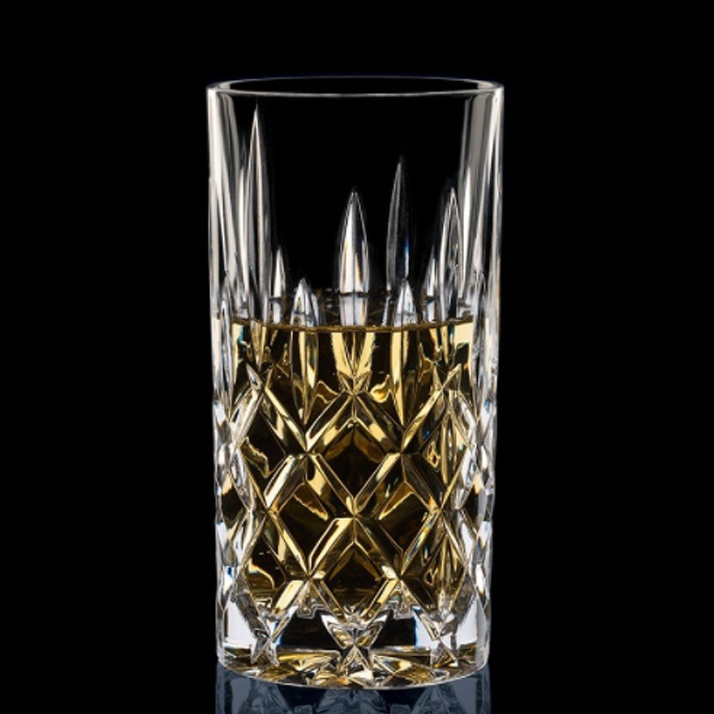 Copo Cristal Long  Drink Nachtmann Noblesse 375ml