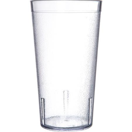 Copo Resistente de Plástico SAN - 480ml