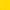 Amarelo Sólido