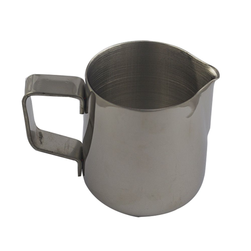Pitcher Barista Jarra de Inox  90 ml