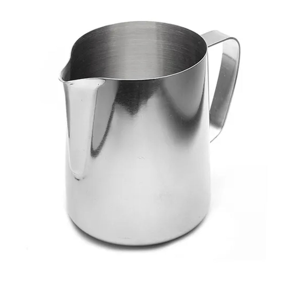 Jarra de Inox 600ml Pitcher Dayhome