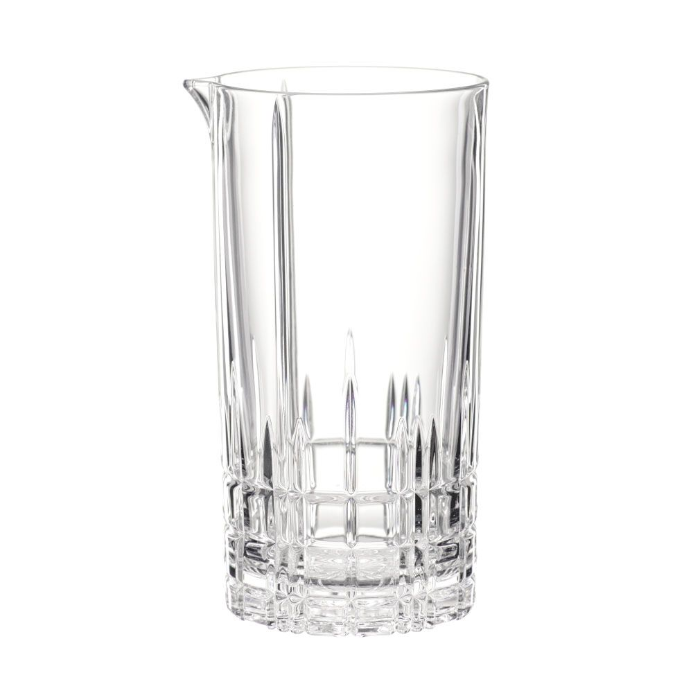 Mixing Glass Empire Perfect  700ml 18,5cm