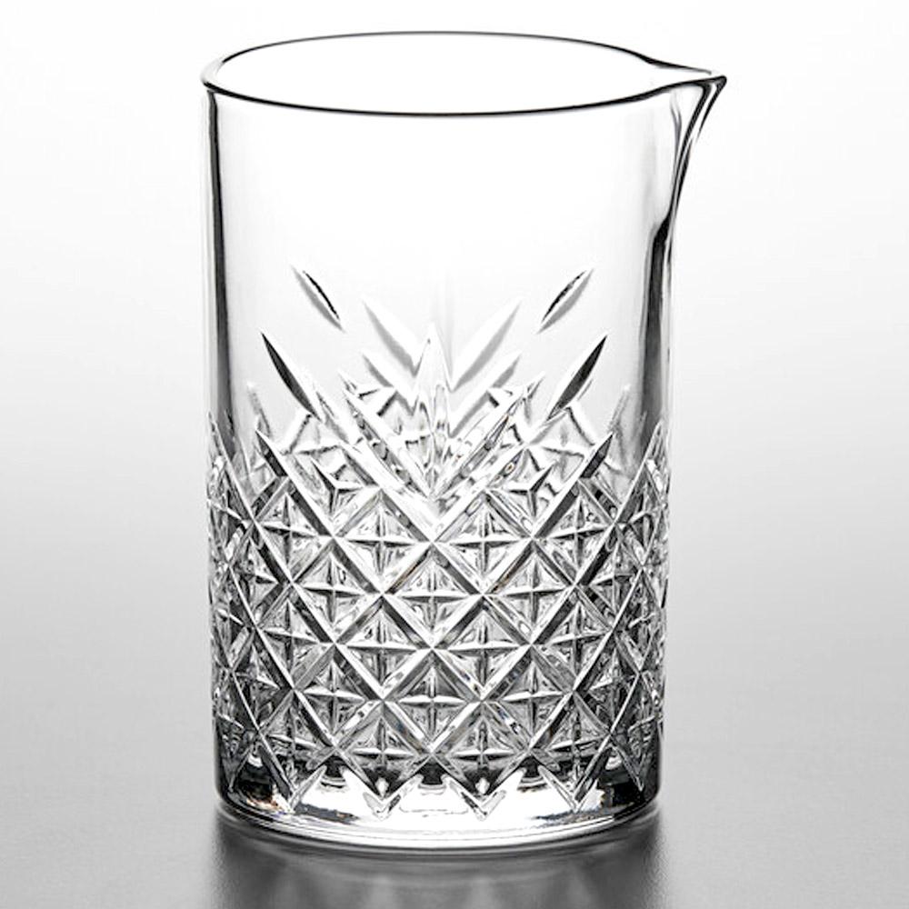 Mixing Glass Pasabahce Timeless Vidro 725ml
