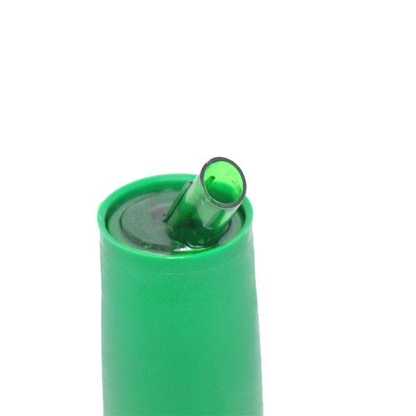 Store 'n Pour 1L Corpo Verde