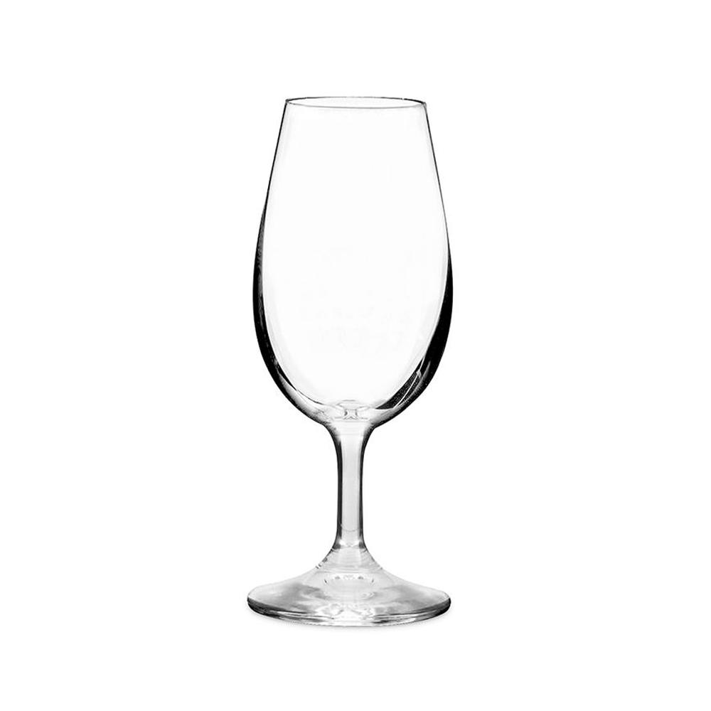 Taça para Degustação Cristal Titanium 210ml Bohemia