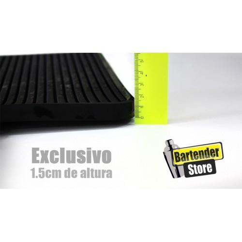 Tapete Barmat Bartender Store 20x30cm