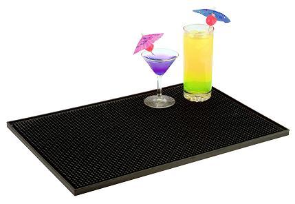 Tapete de Bar Service Mat 30x45