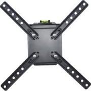 SUPORTE PARA TV OU MONITOR DE LCD/PLASMA/LED DE 10