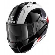 CAPACETE SHARK EVO ES -  ENDLESS WKR