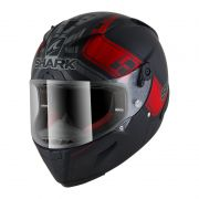Capacete Shark Race-R Pro Zarco GP de France Matt KAR