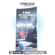 Pinlock Original Evo One 2