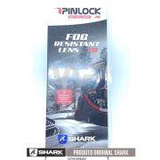 Pinlock Original Evo One 2 / EVO ES