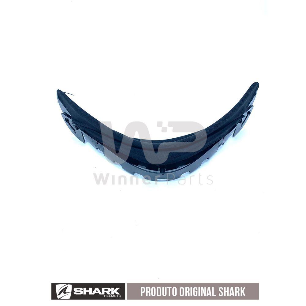 BAVETE SHARK SPARTAN