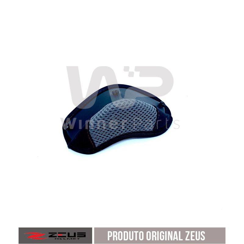 Bavete Zeus 811