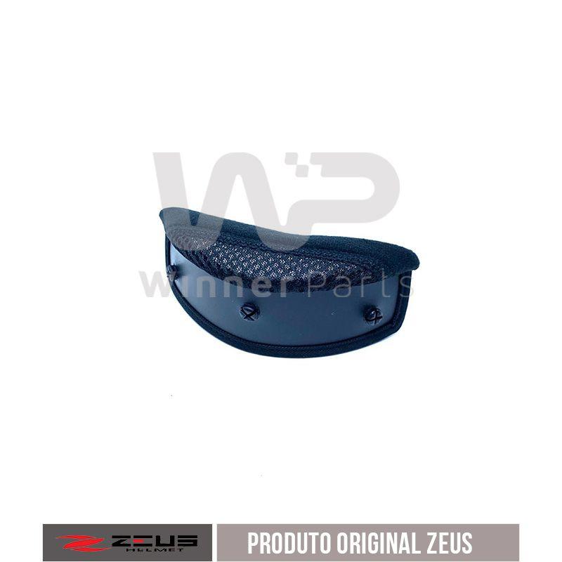 Bavete Zeus 813