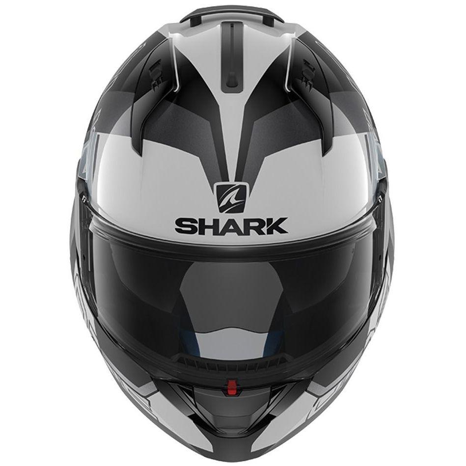 Capacete Shark Evo One V2 Slasher WKS