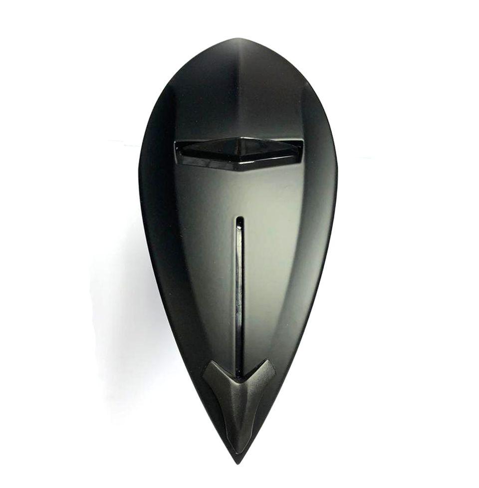 ENTRADA AR SUPERIOR SHARK EVOLINE S3 MATT KMA