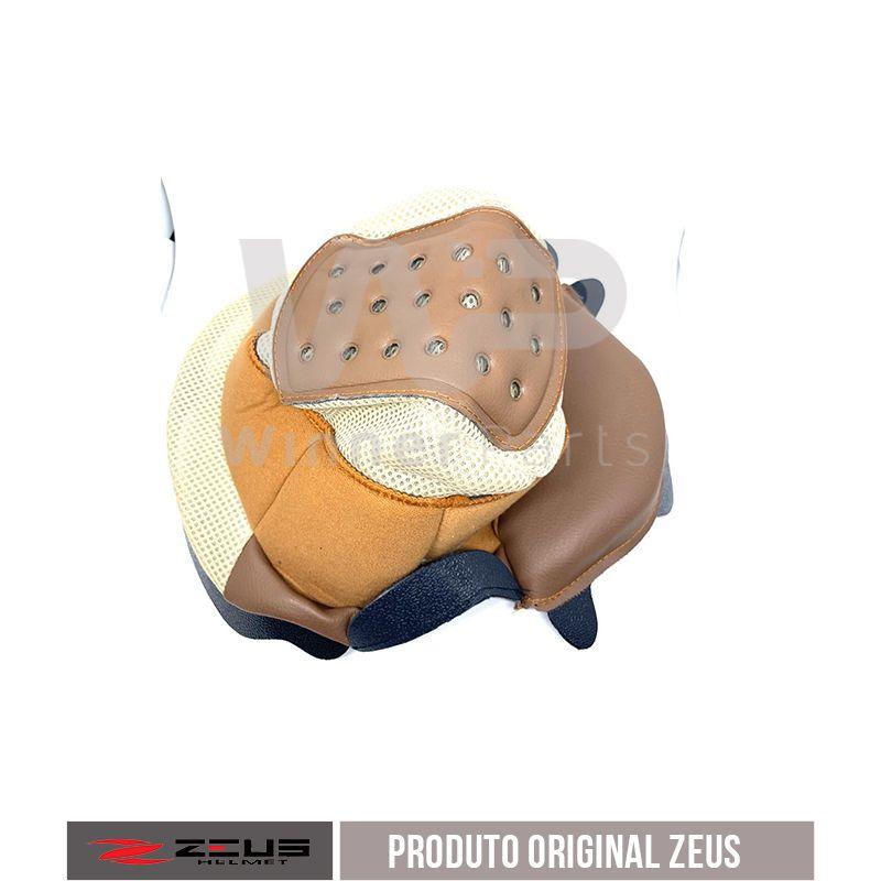 FORRO ZEUS 218