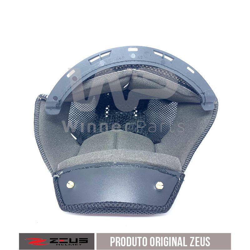 FORRO ZEUS 3010/3020