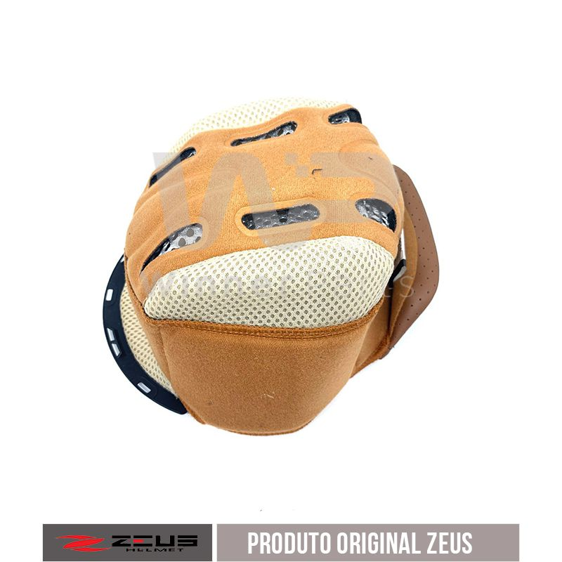 FORRO ZEUS 380FA