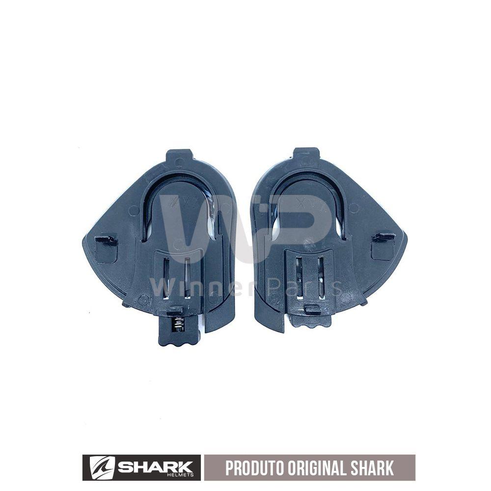 MECANISMO SHARK RIDILL/S700/S900