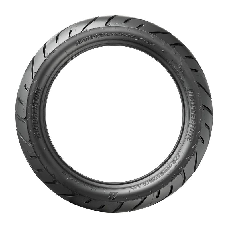 Pneu Bridgestone Battlax A41 140/80 R17 69V