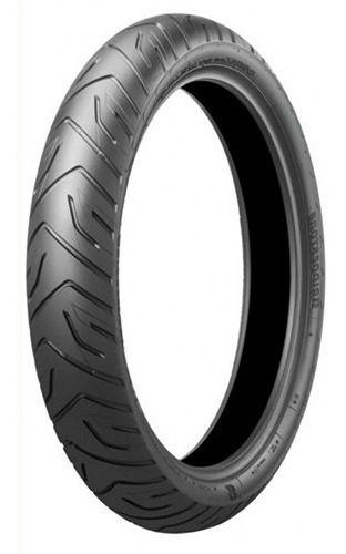 Pneu Bridgestone Battlax A41 90/90-21 54V