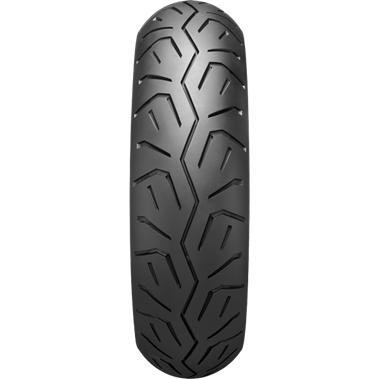 Pneu Bridgestone Exedra Max Ea1 180/70 R16