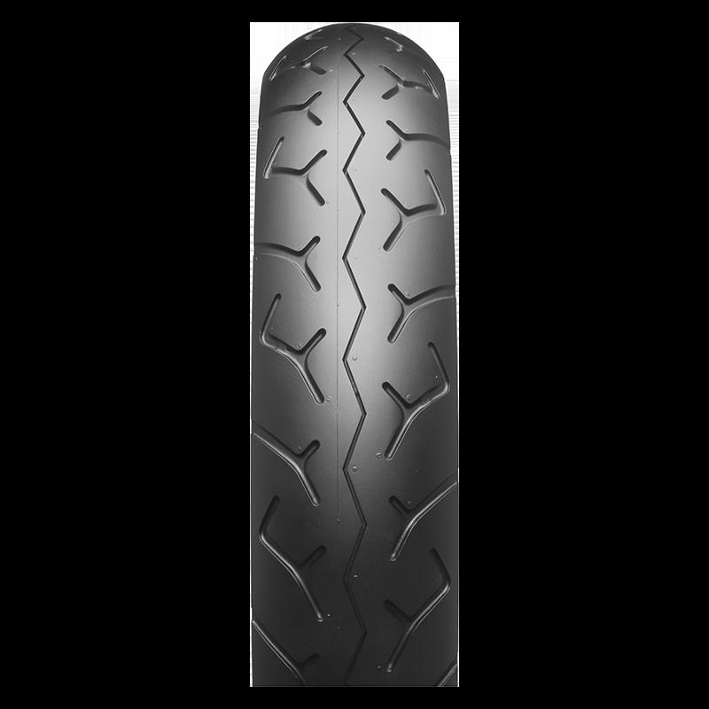 Pneu Bridgestone Exedra G701 90/90 R21