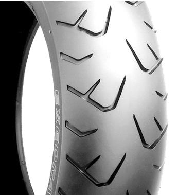 Pneu Bridgestone Exedra R704 180/60 R16 74H