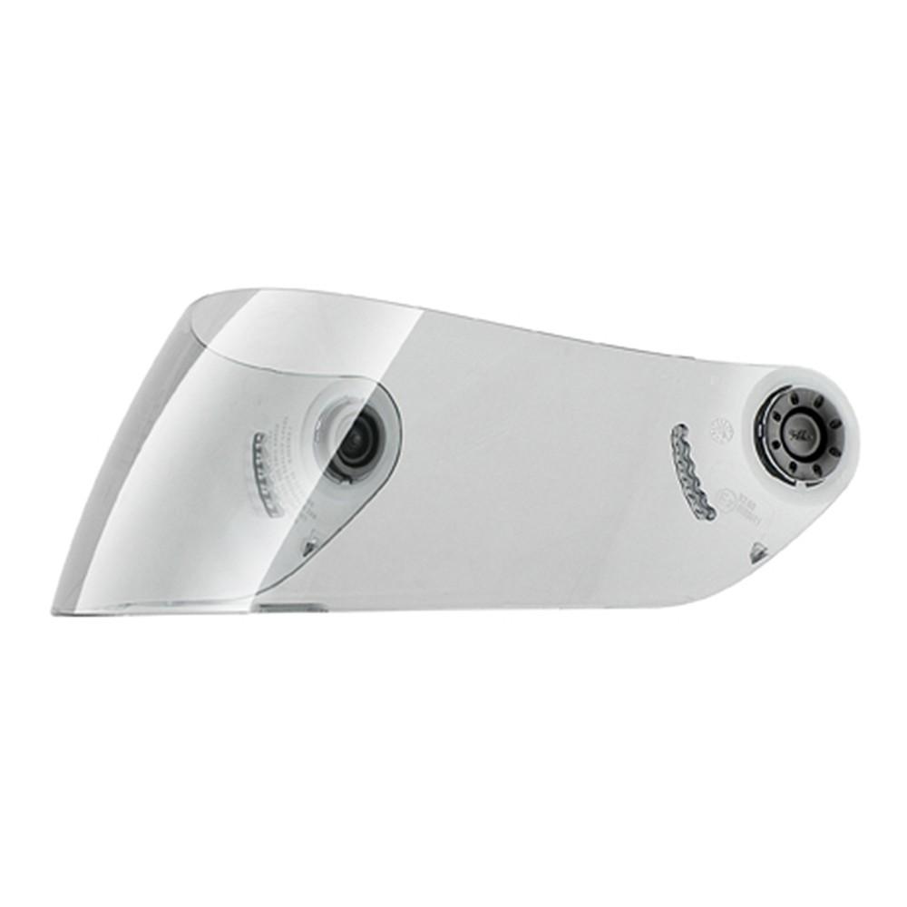 VISEIRA SHARK S900/S700/S600/OPENLINE FUME LIGHT (50%)