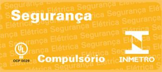Lençol Térmico Modelo King Size Luxo Medida 1,93x 2,03 / 10 Temperaturas
