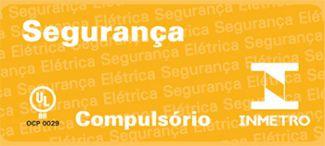 Lençol Térmico Modelo Solteiro Luxo Medida 0,88 x 1,88 / 10 Temperaturas
