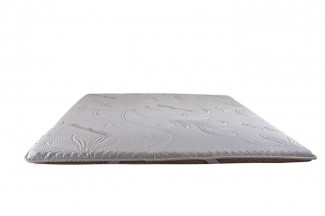 Manta Magnética Colchonete Kenko Premium 5cm Altura