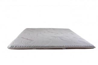 Manta Magnética Colchonete Solteiro 0,88 X1,88x05cm Kenko Premium