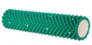 Rolinho de Posicionamento Magnético M 70cm