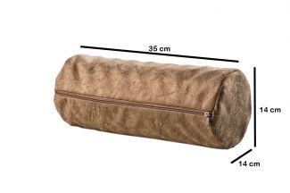 Rolinho de Posicionamento Magnético P 35cm