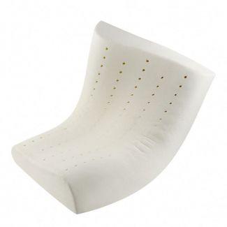 Travesseiro Magnético Kenko Premium Látex HR Opções de Altura