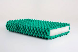 Travesseiro Magnético Standart 11cm Kenko Premium