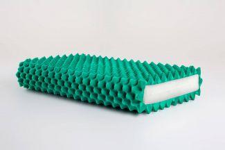 Travesseiro Magnético Standart 13cm Kenko Premium
