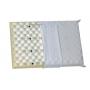 Travesseiro Magnético Kenko Premium BASIC One Face Camadas Ajustáveis Regulagem de Altura