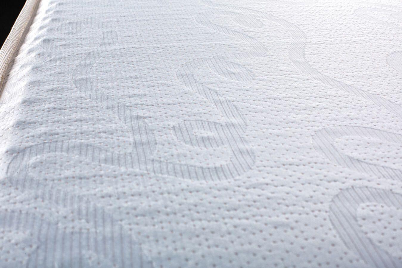 Colchão Magnético Queen Size 1,58x1,98x27cm Kenko Premium Plus   - Kenko Premium Colchões