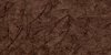 Cor: Suede Marrom Chocolate